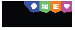 LaPresse Comunicação - Assessoria de Imprensa, RP e Conteúdo para Empreendedores Digitais