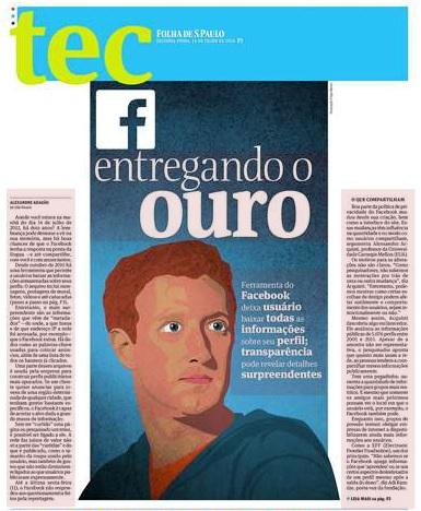 Última Capa_Tec-Folha de SP_14-07-14
