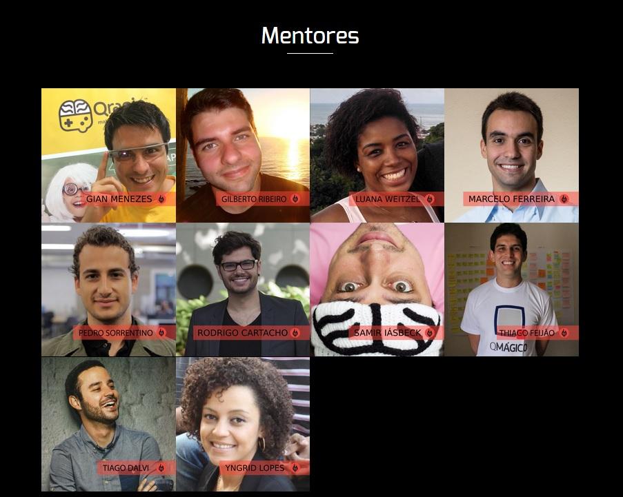 Post_LaPresse-Ideation Brasil_Yngrid Lopes_Luana Weitzel