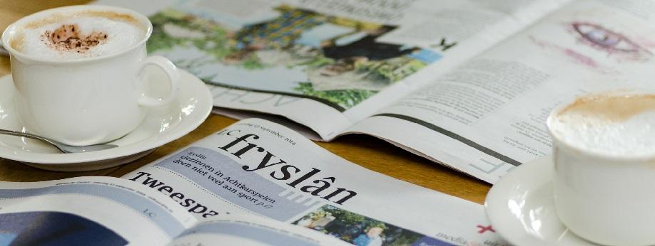 Os obstáculos da assessoria de imprensa para negócios
