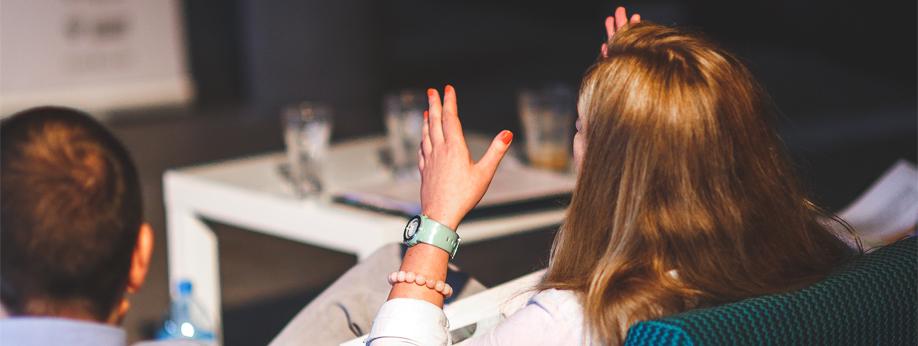 Aprenda a criar um ciclo de comunicação para sua empresa