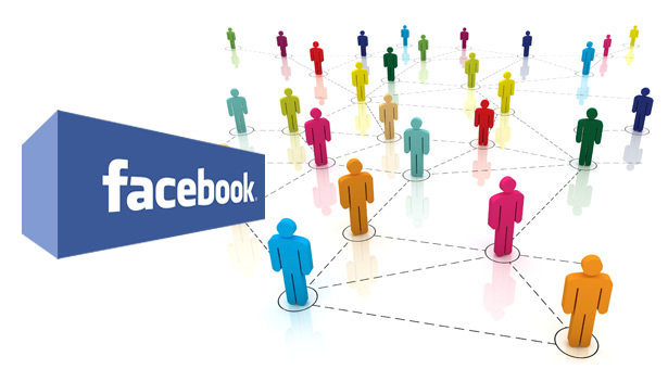 facebook-marketing2