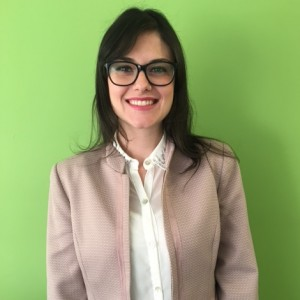 Fernanda-Mizzin-Eventbrite-Social-Media-Week